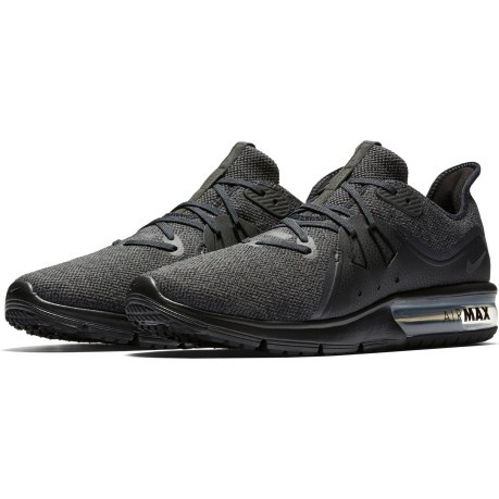 official photos 8d7f3 205e0 Mens shoes Air Max Sequent 3 right side