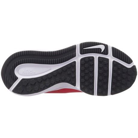 the best attitude b179a c420e Scarpe Bambino Star Runner (PS) colore Rosso Bianco - Nike - SportIT.com
