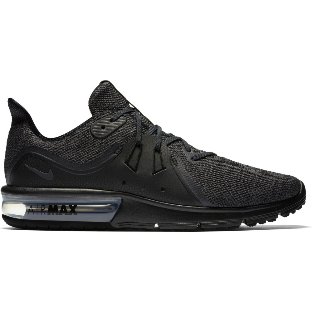 Scarpe Uomo Air Max Sequent 3 Nike  7be86ac380b
