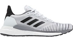 Mens shoes Solar Glide A3 Neutral the right side