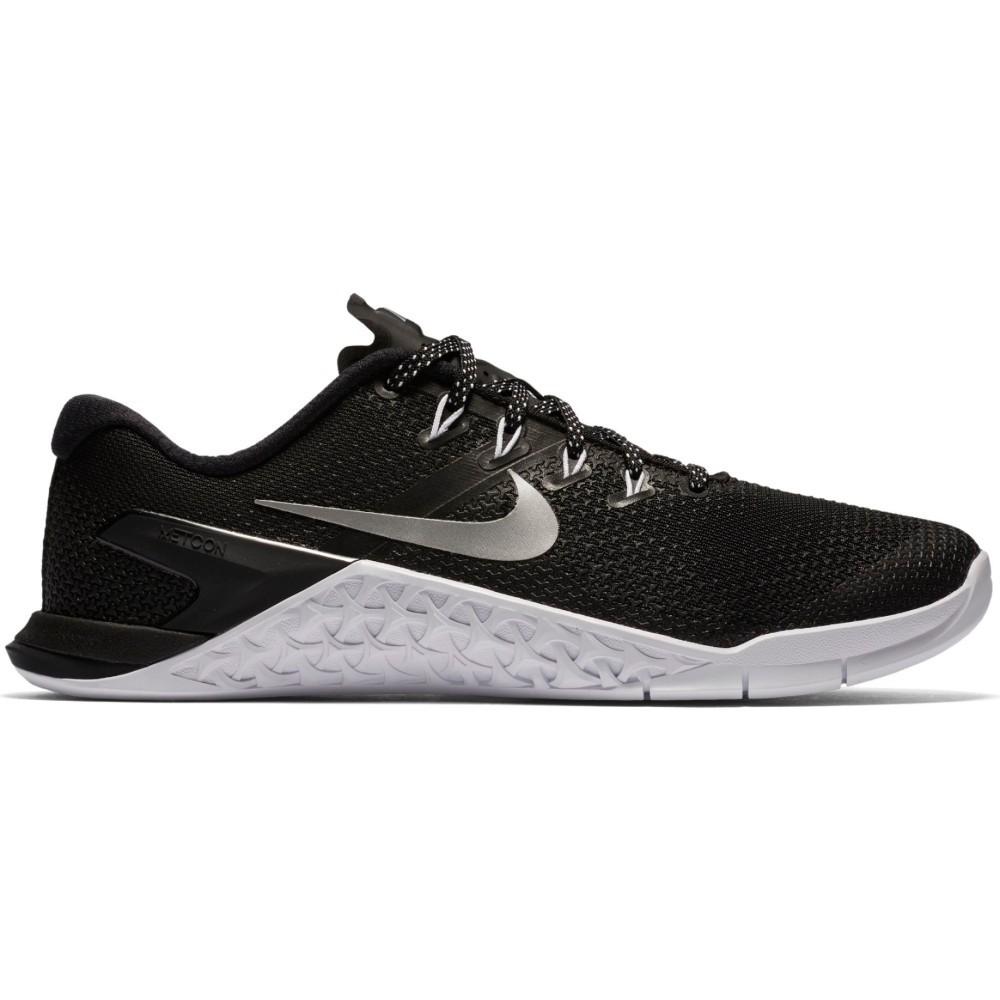 Vergonzoso Nunca visual  Zapatos Mujer Metcon 4 Training Nike | eBay