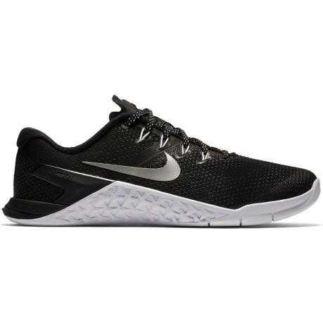 scarpe nike donna training