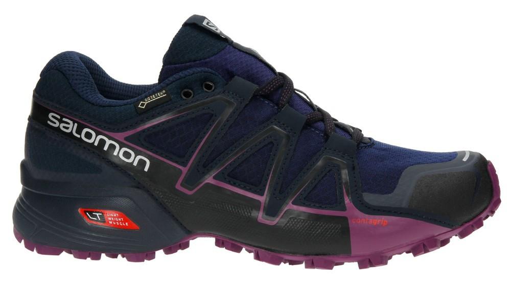 Salomon | Women Sport Shoes Salomon Speedcross Vario 2 GTX