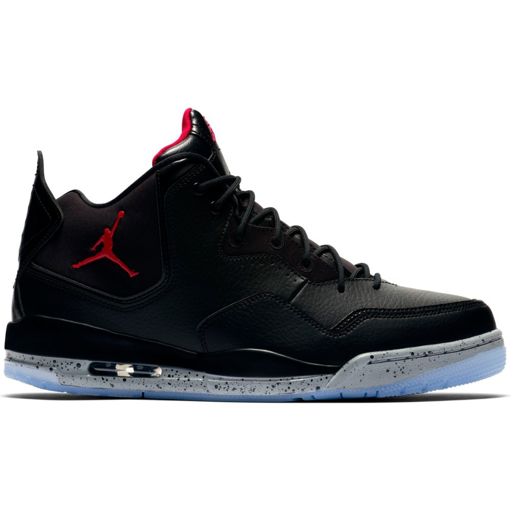 Scarpe Uomo Jordan Courtiside 23 Nike ... fa818f3670d
