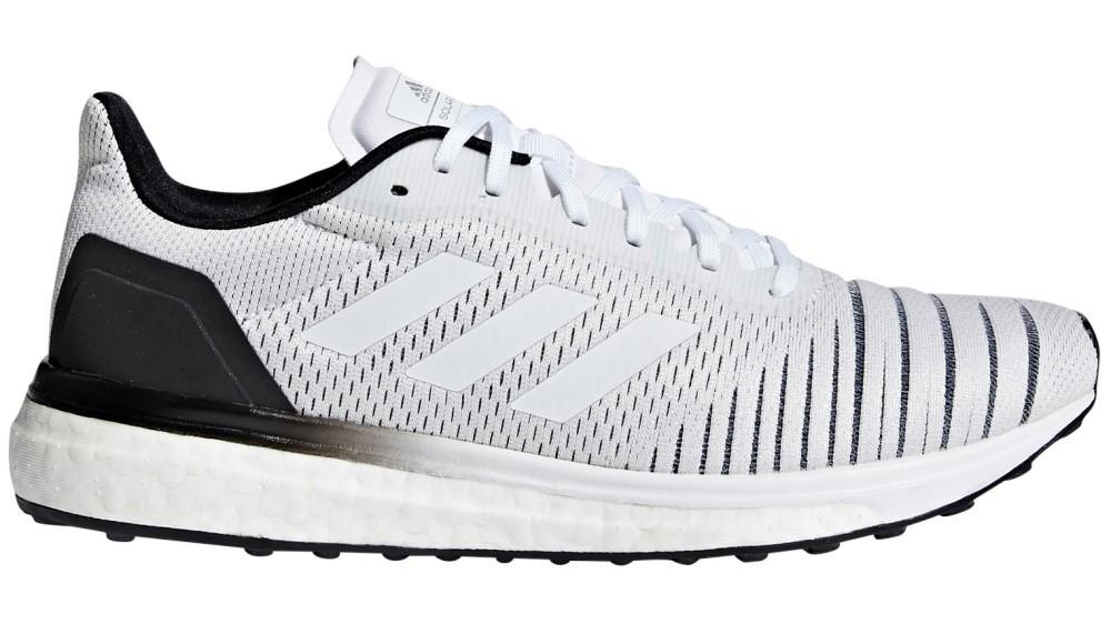Drive mujer Zapatos Adidas Solar para Neutra A3 q4xnRtpx