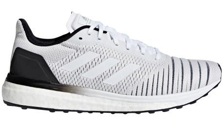 Shoes Solar Drive A3 Neutral