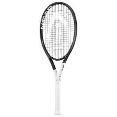 a0aa84d2bad170 Attrezzatura tennis negozio specializzato - SportIT.com