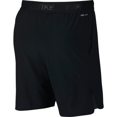 Short Uomo Flex fronte