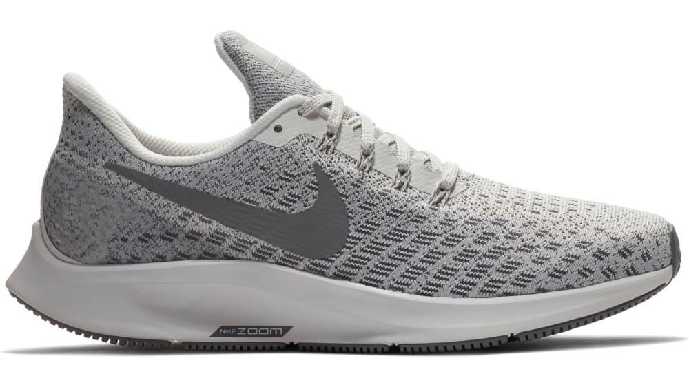 Scarpe Running Donna Air Zoom Pegasus 35 Nike  4ccbff450ef