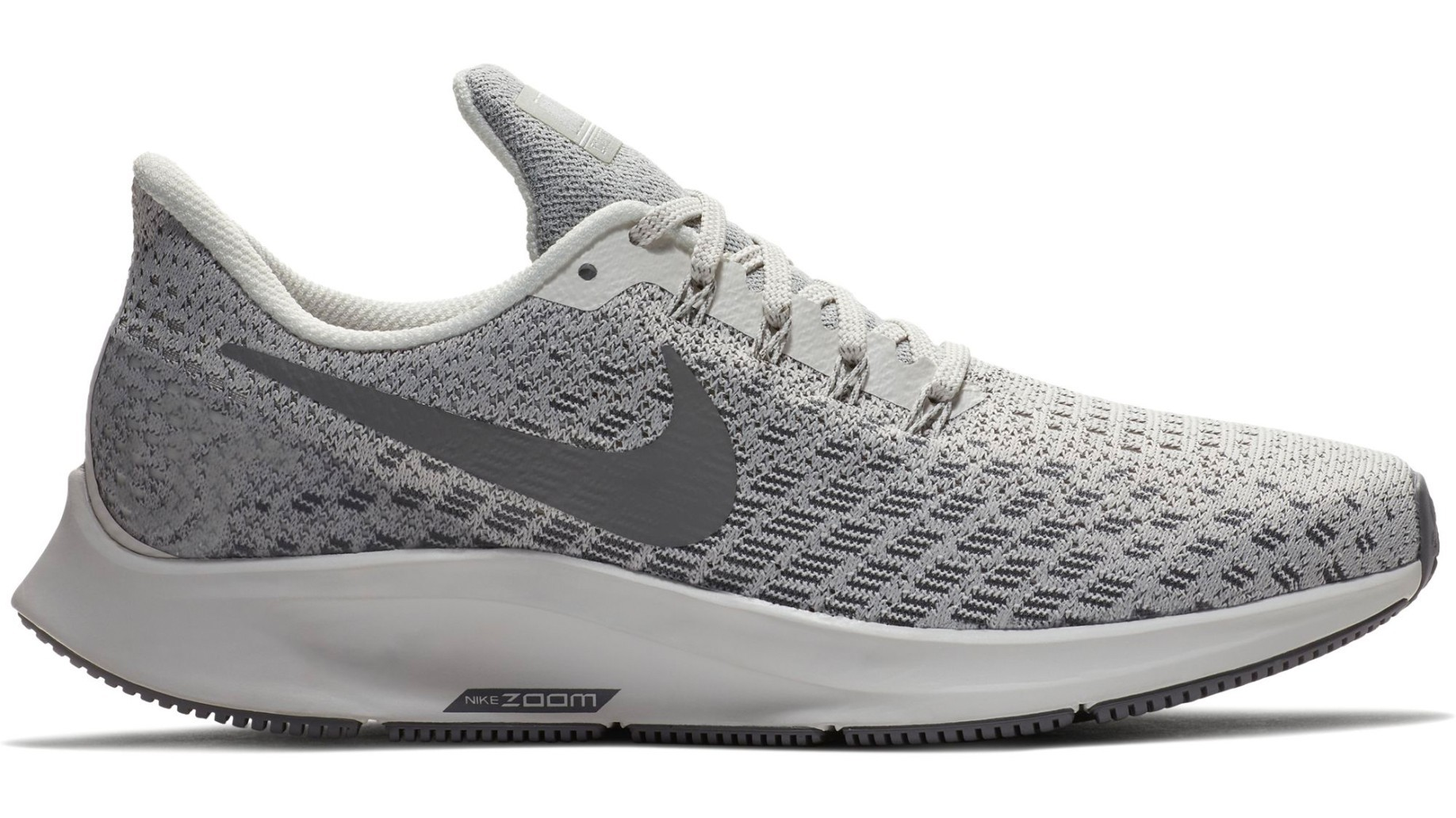 the best attitude abacc a84c6 Running Shoes Womens Air Zoom Pegasus 35 colore White - Nike - SportIT.com