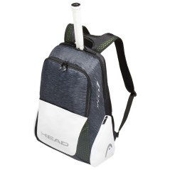 Zaino Djokovic Backpack
