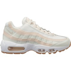 Shoes Woman Air Max 95 the right-hand side