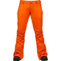 Pantaloni indulgence