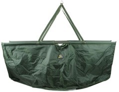Foldable Weigh Sling Luxe