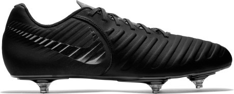 66b402f2b Football boots Nike Tiempo Legend VII Club SG Stealth OPS Pack ...