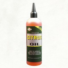 Attrattore Evolution Oil Citrus