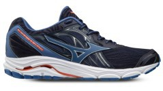 Mens Running shoes Wave Inspire 14 A4 left side