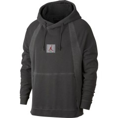 Men's sweatshirt, Jordan Sportswear Wings front