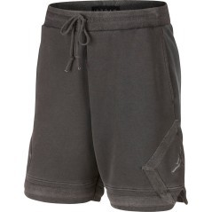 Shorts Uomo Sportswear Washed Diamond fronte