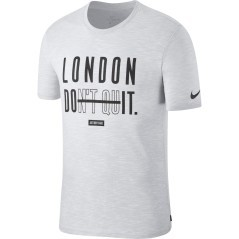 T-shirt Uomo Dry-Fit London