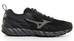 Running shoes Women Wave Ibuki A3 Neutral the left-hand side
