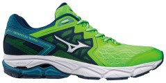 Mens Running shoes Wave Last 10 A3 Neutral right