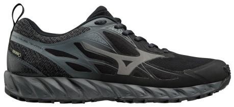 consistenza netta vendita economica sempre popolare Mens Running shoes Wave Ibuki GTX A3 Neutral