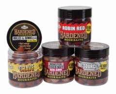Boilies Red Amo Food Bait 15mm