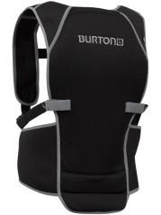 Protezione schiena Burton