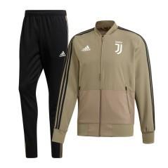 The official clothing football - SportIT.com 14c3bda90e8