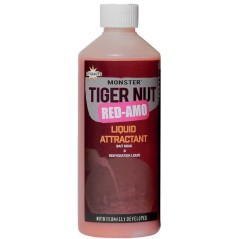Attrattore Red Amo Liquid Attractant