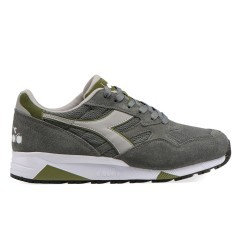 Mens shoes N 902 S right