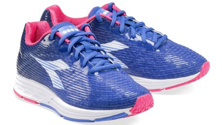 Scarpe Running Donna Action +3 Neutra destra