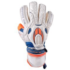 Goalkeeper Gloves Ho Soccer Protek Negative Gen 2