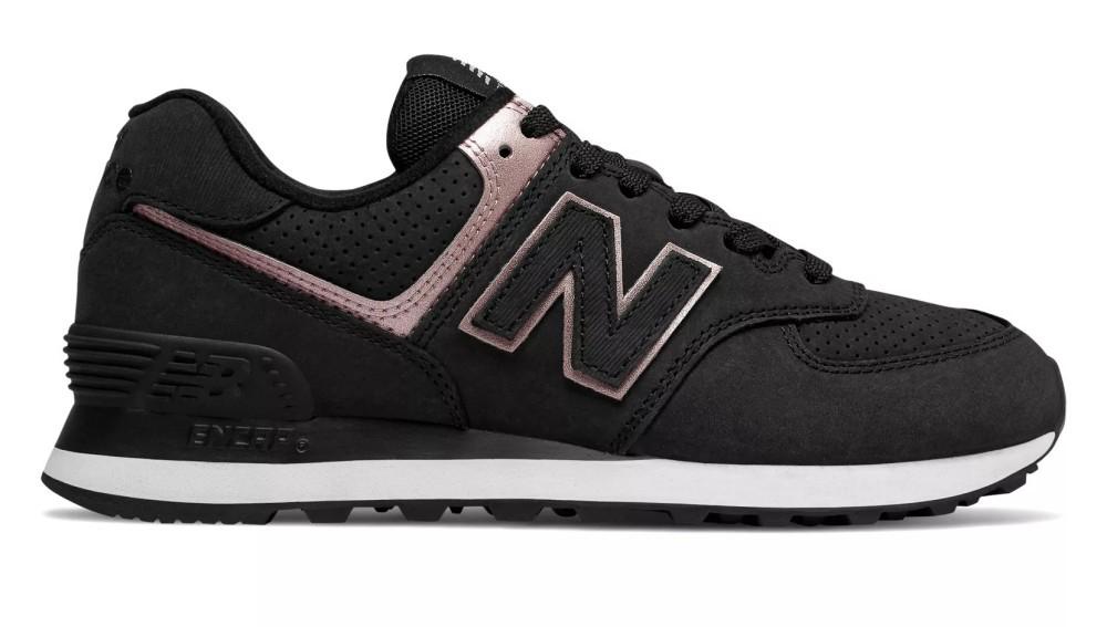 chaussure new balance femme 574