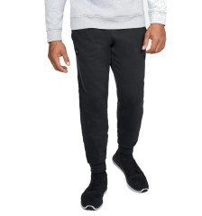 Herren-trainingsanzugshosen UA Rival Fleece Jogger