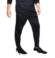 Herren-trainingsanzugshosen UA-MK-1-Terry-Tapered
