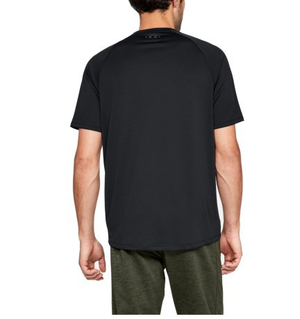 Men's T-shirt UA Tech