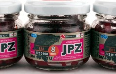 Jpz Hook Pellet 8 mm