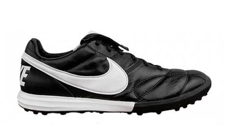 Premier Nero Colore Nike Scarpe Calcetto Ii Tf Nn0wvm8O