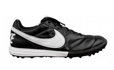 II Fußball Premier Schuhe Nike TF Nn0vm8w