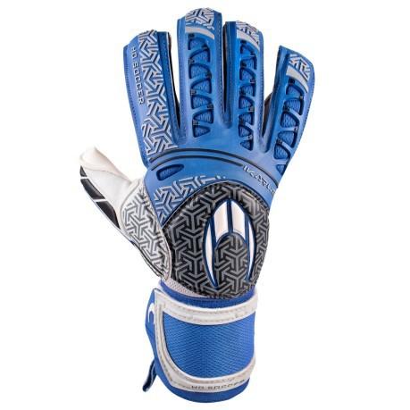 Roll Soccer Protek Torwarthandschuhe Ikarus Finger Ho Flachbild Ib76yYfgv
