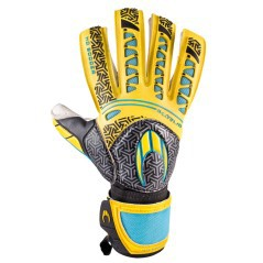 Goalkeeper Gloves Ho Soccer Ikarus Roll Negative Extreme