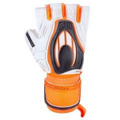 Goalkeeper Gloves Ho Soccer Futsal