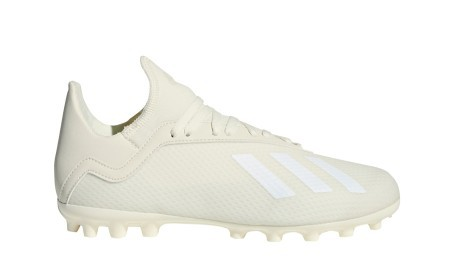 Enfant X Ag Adidas Spectral De 3 Chaussures Pack Mode Football 18 4L5jAR