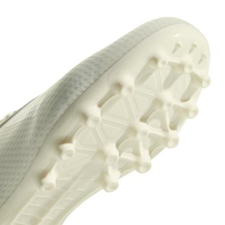 Kinder Fußballschuhe Adidas X 18.3 AG Spectral Mode Pack