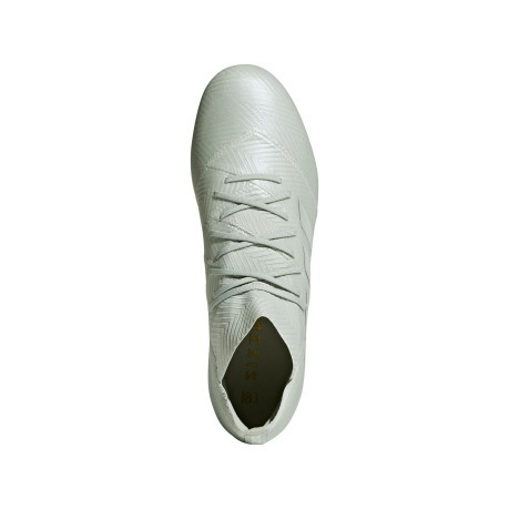 Scarpe Calcio Adidas Nemeziz 18.1 FG Spectral Mode Pack