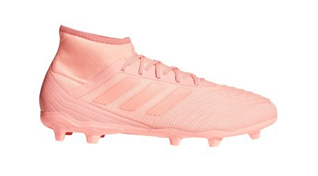 futbol adidas rosas de Compra adidas botas Productos online OPXiuwTkZ