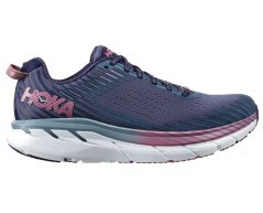 Running shoes Women's Clifton 5 A3 Neutral right