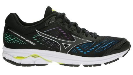 04dc38e1d ... purchase mizuno. scarpe running uomo wave rider 22 osaka a3 neutra  aea6c b9bad